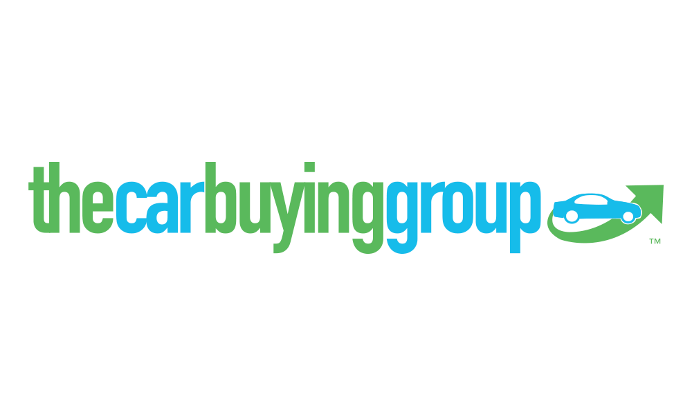 The Car Group >> The Car Buying Group Maccomms